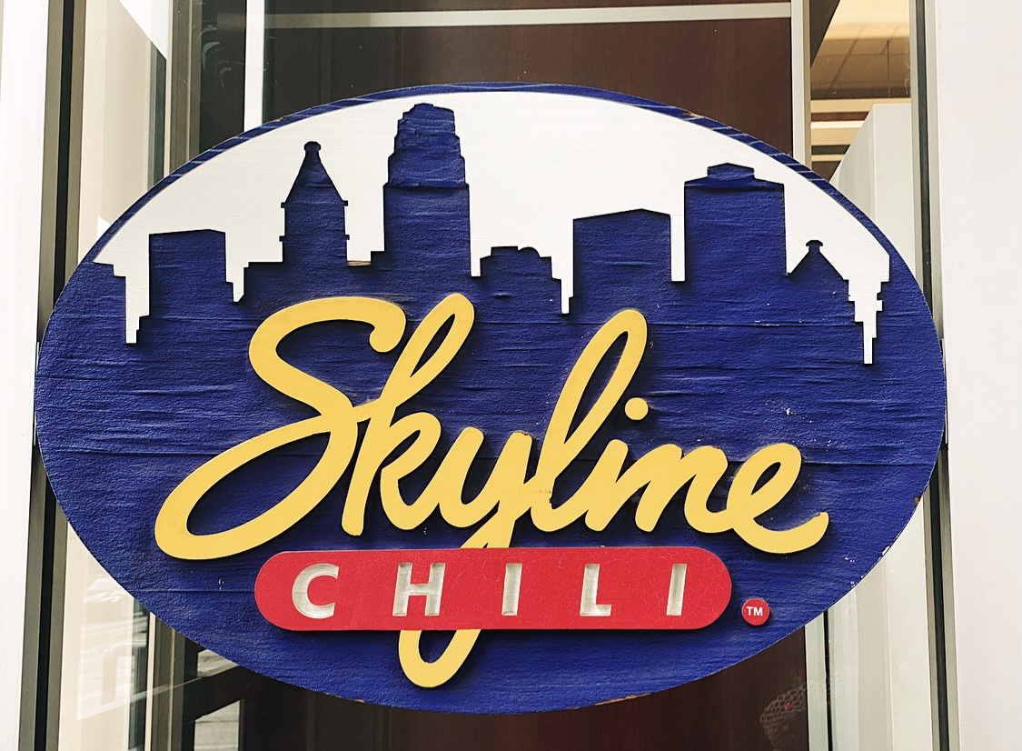 Adam Schact Skyline Chili – Culinary Treasure Podcast Episode 70 by Steven Shomler