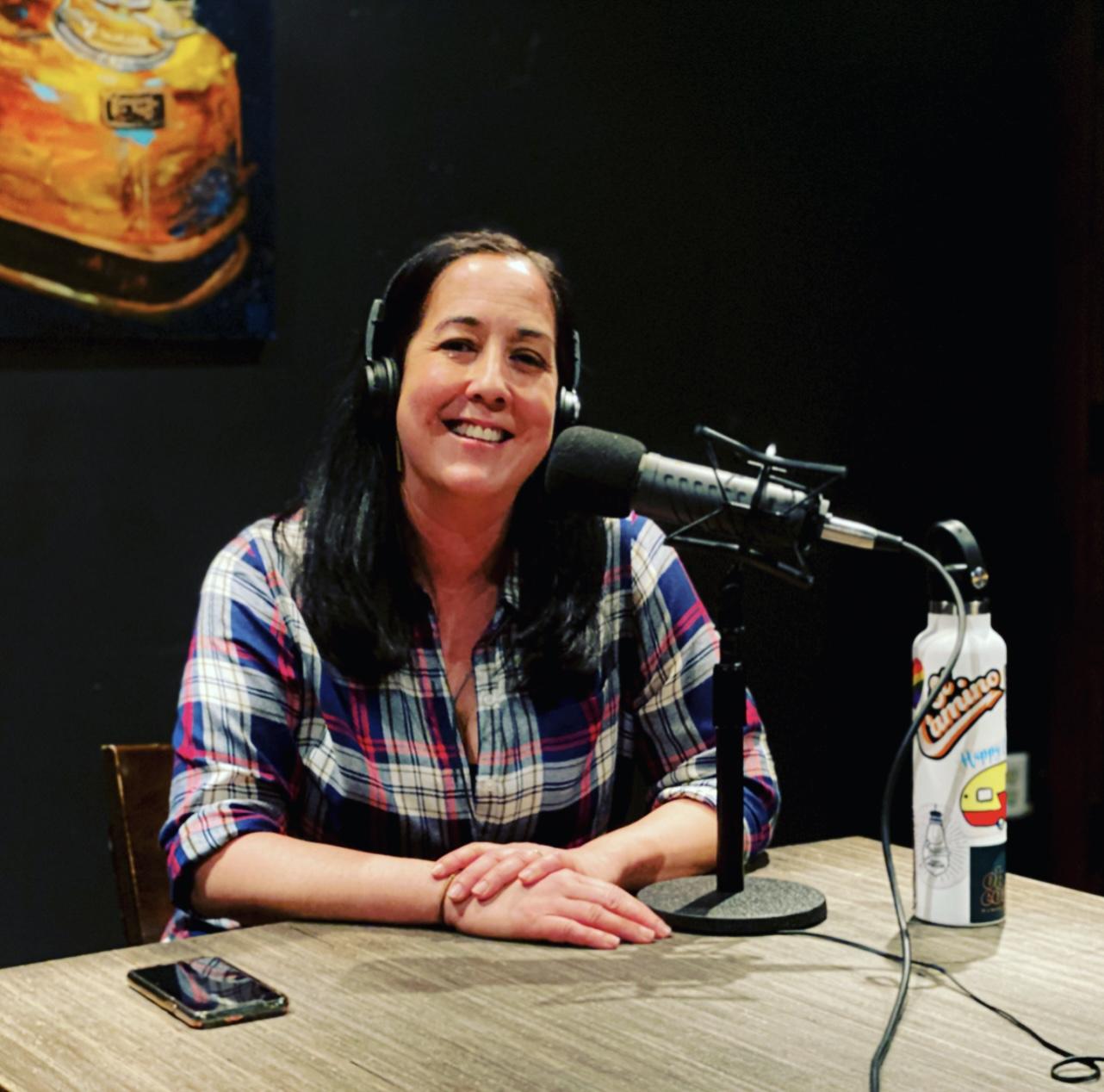"Kate ""Mom"" Burton Longtime Bozeman, Montana Front of House Restaurant Manager – Culinary Treasure Podcast Episode 81 by Steven Shomler"