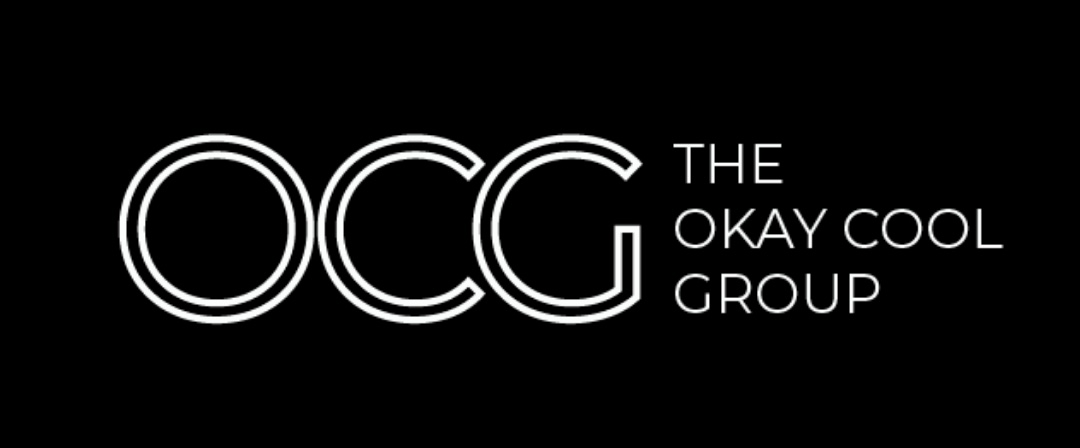 The Okay Cool Restaurant Group